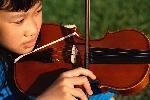 child-violin1